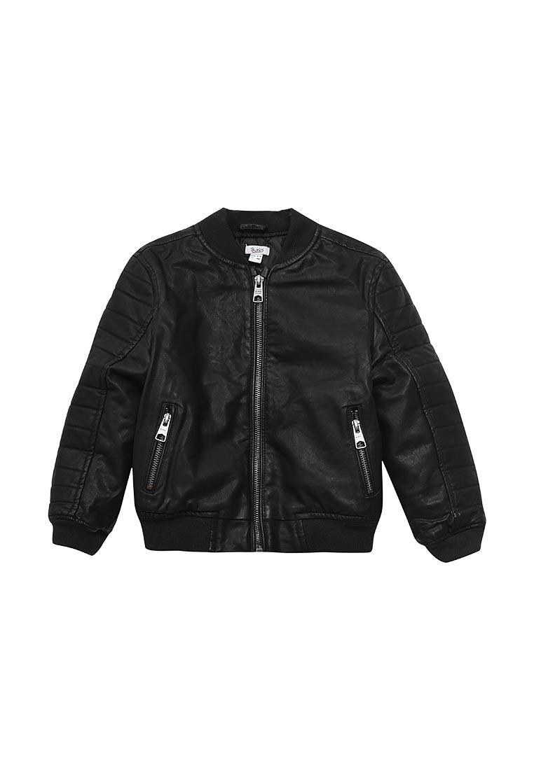 Куртка Blukids 9437525