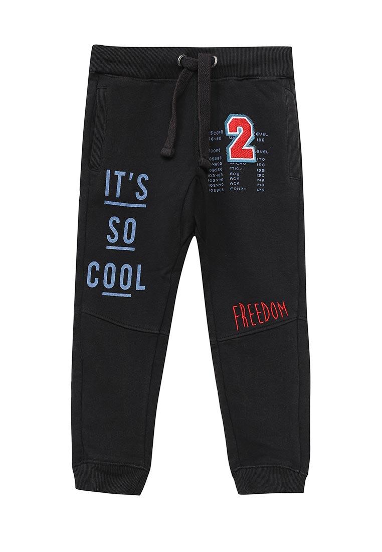 Спортивные брюки для мальчиков Blukids 9438342