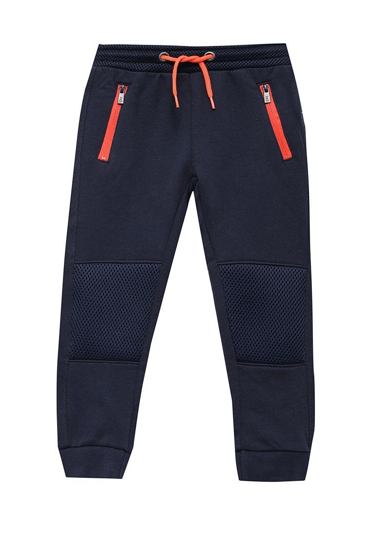 Спортивные брюки Blukids 9437597