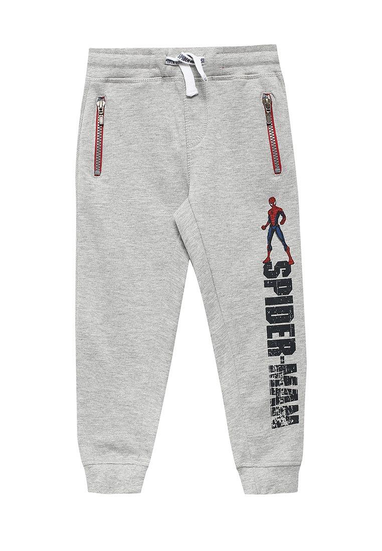 Спортивные брюки для мальчиков Blukids 9437669