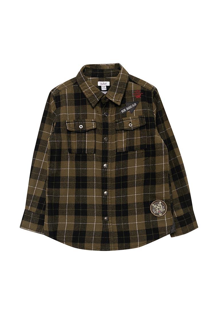 Рубашка Blukids 4999681