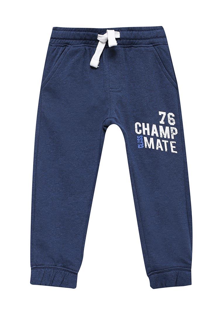 Спортивные брюки Blukids 9437729