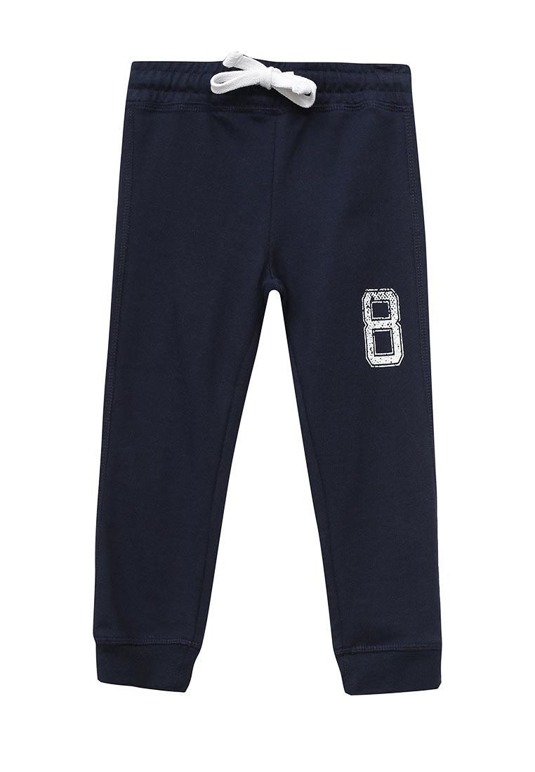 Спортивные брюки Blukids 9437855