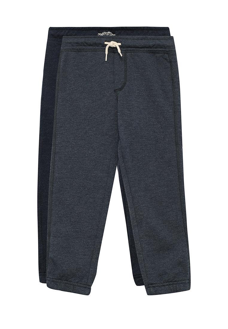 Спортивные брюки Blukids 9437927
