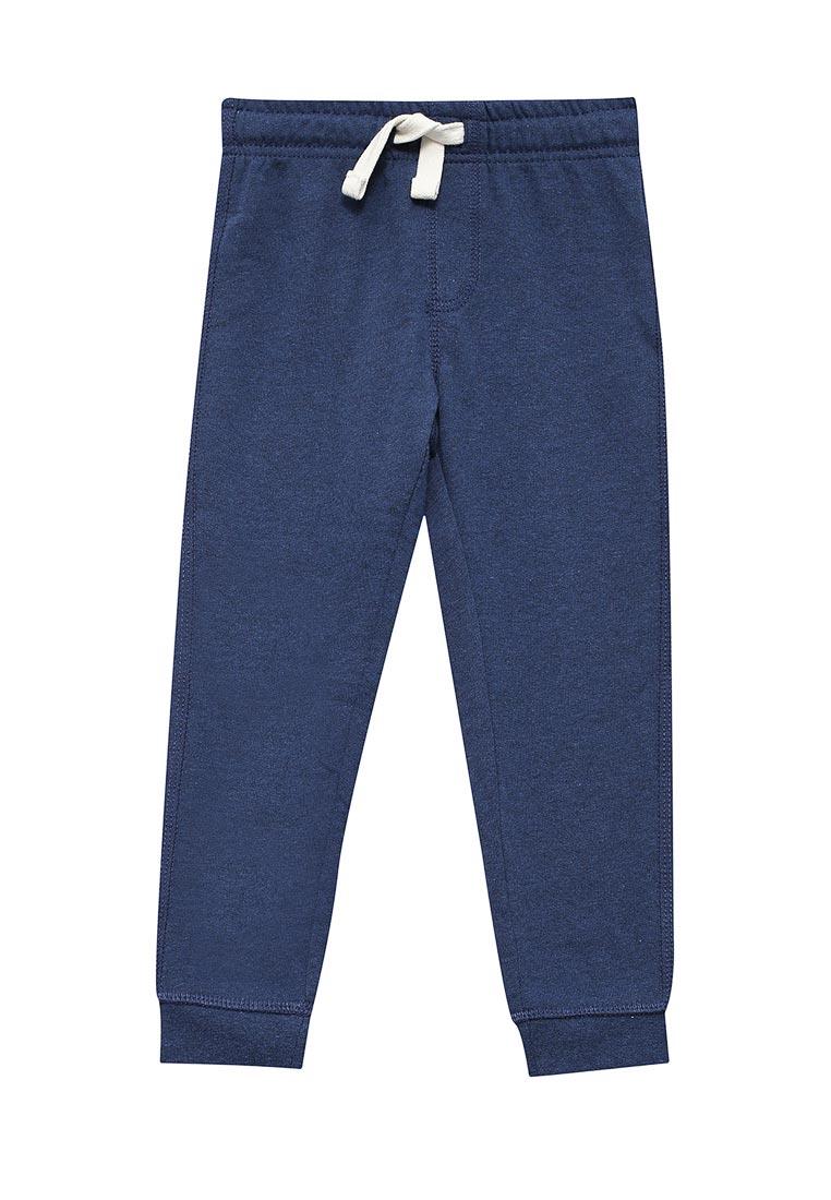 Спортивные брюки Blukids 9438174