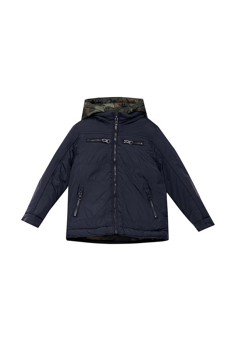 Куртка Blukids 9438606
