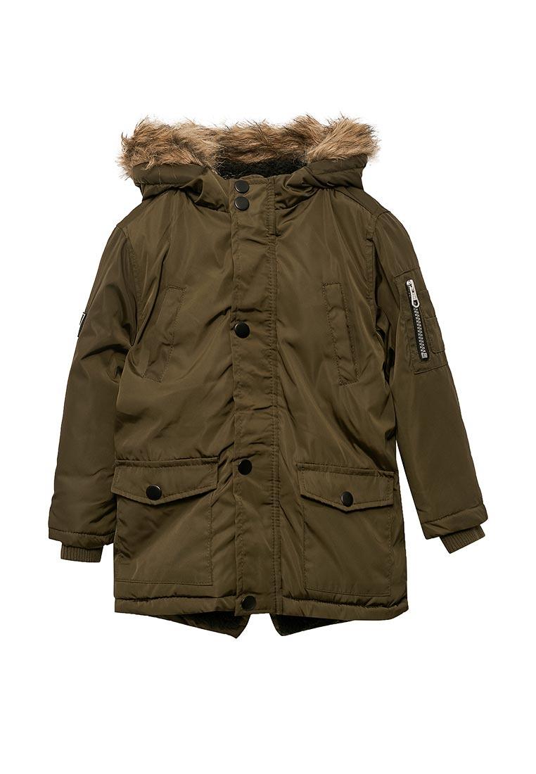 Куртка Blukids 9438936