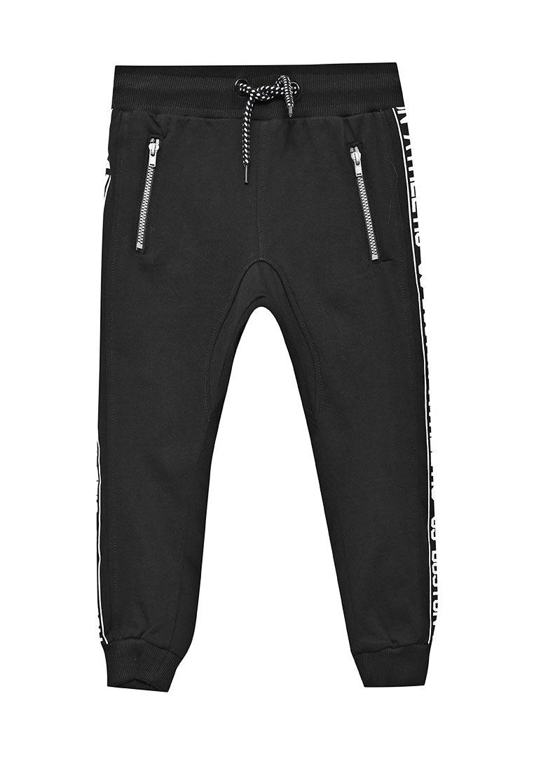 Спортивные брюки для мальчиков Blukids 5000099