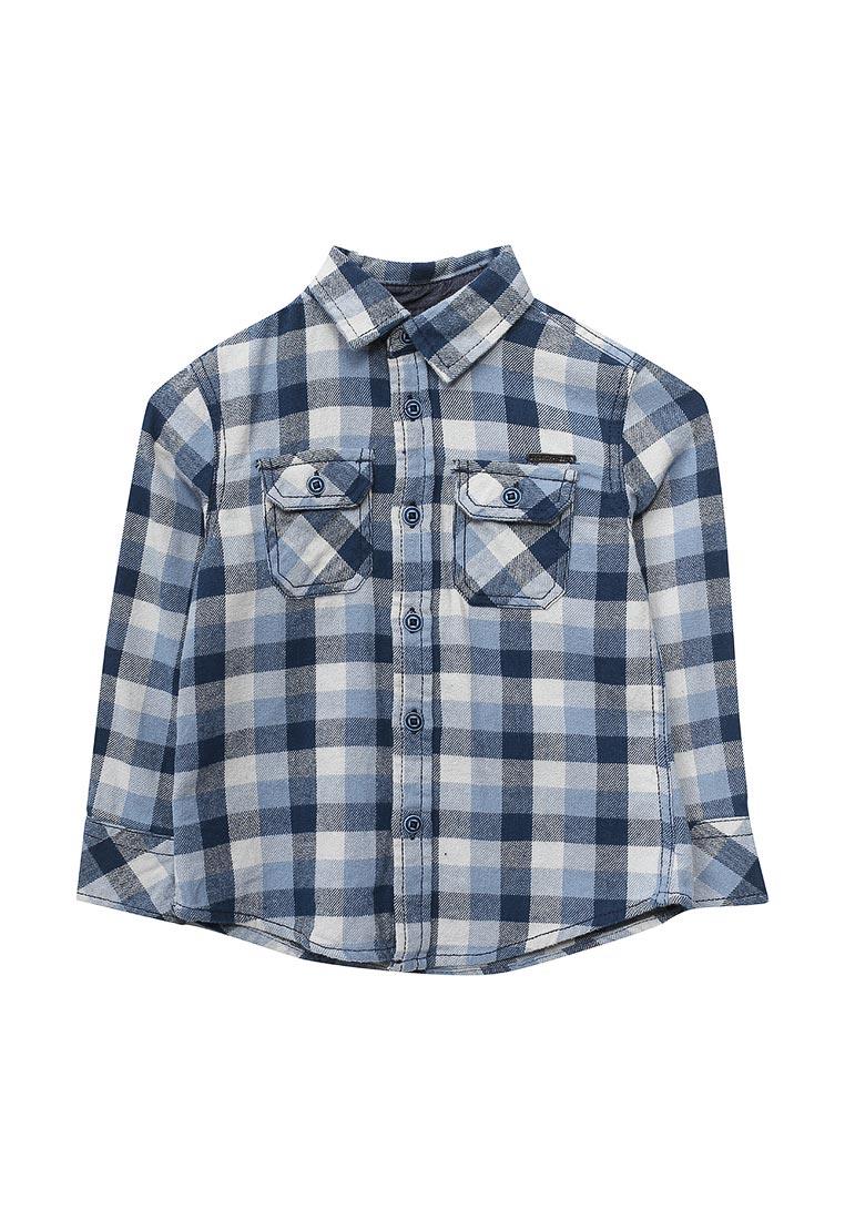 Рубашка Blukids 4999631