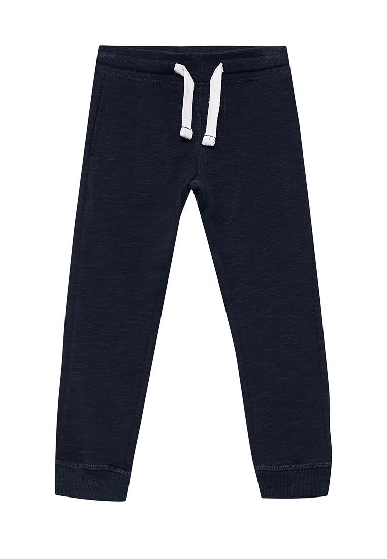 Спортивные брюки Blukids 9438864