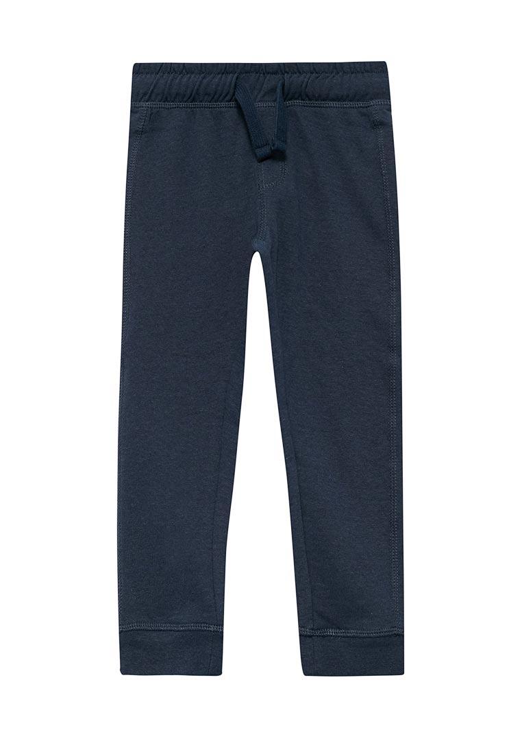 Спортивные брюки для мальчиков Blukids 5014282