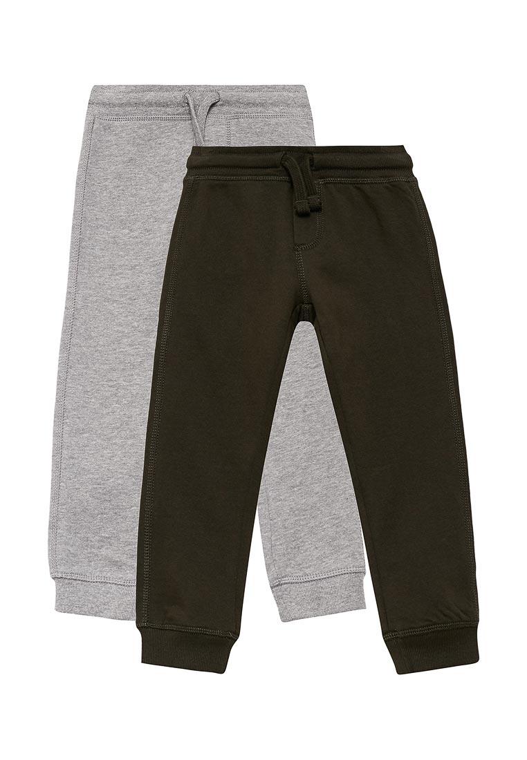 Спортивные брюки Blukids 4999969