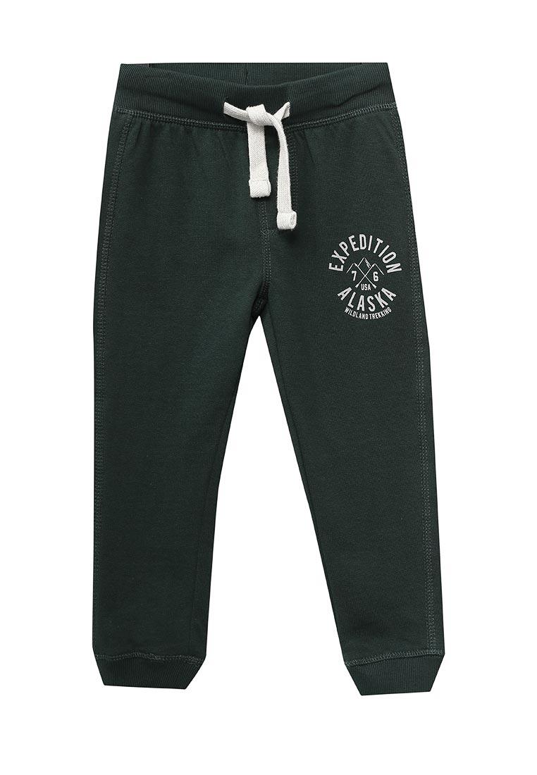 Спортивные брюки Blukids 5017540