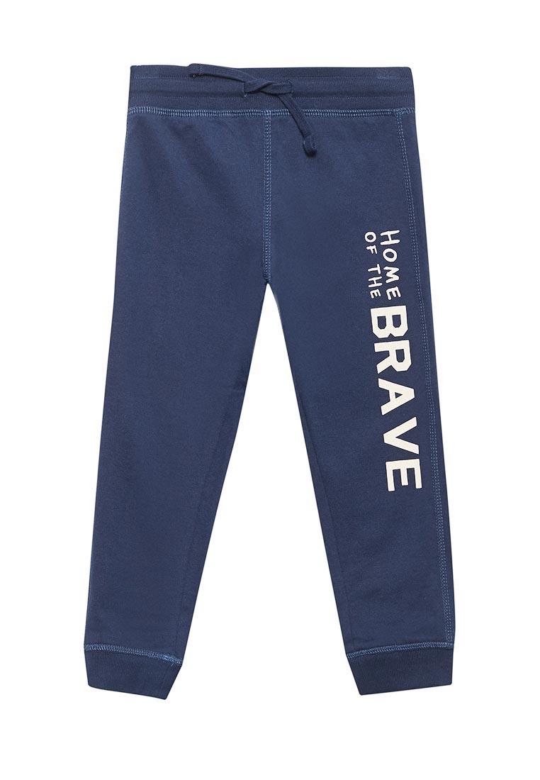 Спортивные брюки Blukids 5031580