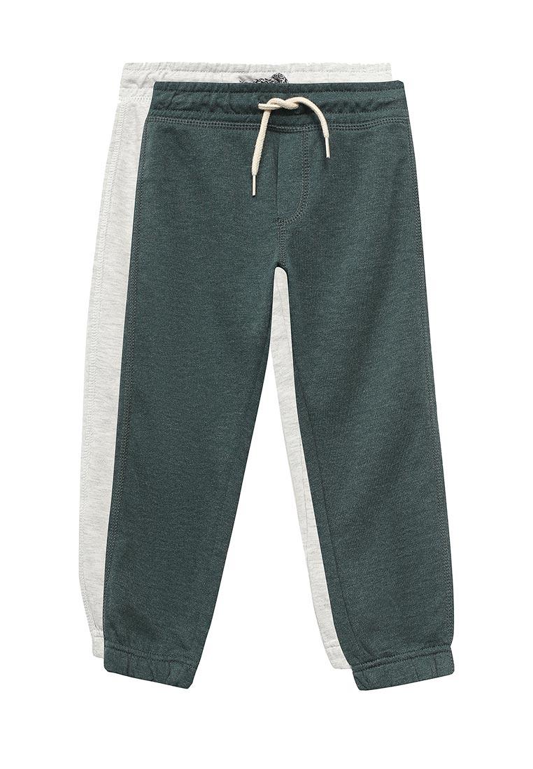 Спортивные брюки Blukids 9437945