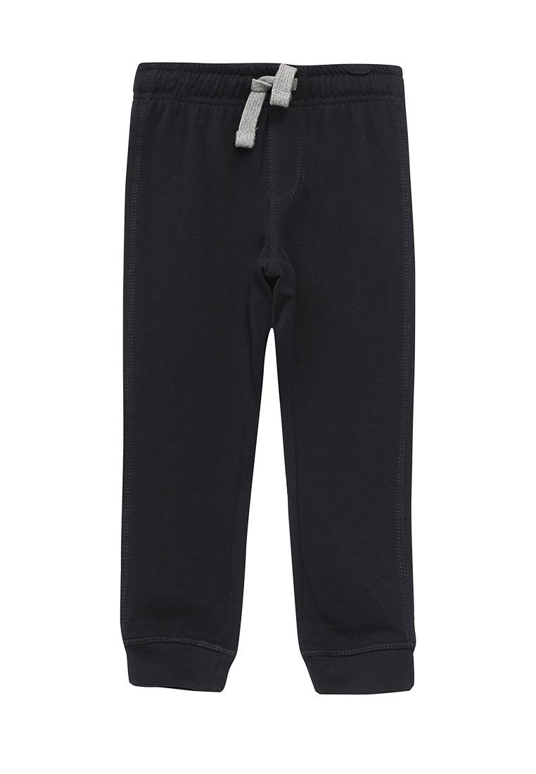 Спортивные брюки Blukids 9438138