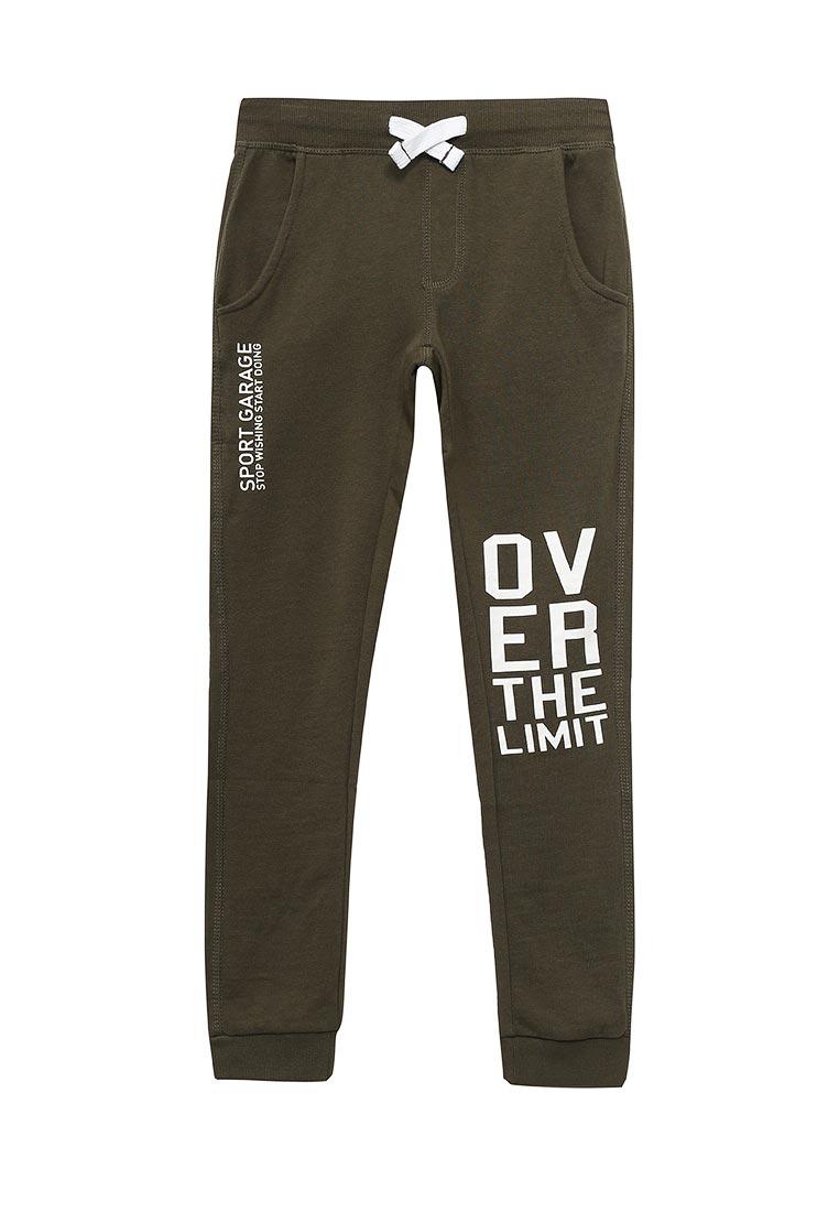Спортивные брюки Blukids 1416551
