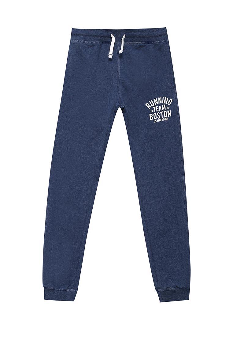 Спортивные брюки Blukids 1416525