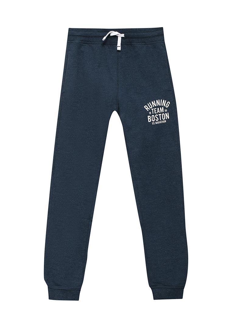 Спортивные брюки Blukids 1416538