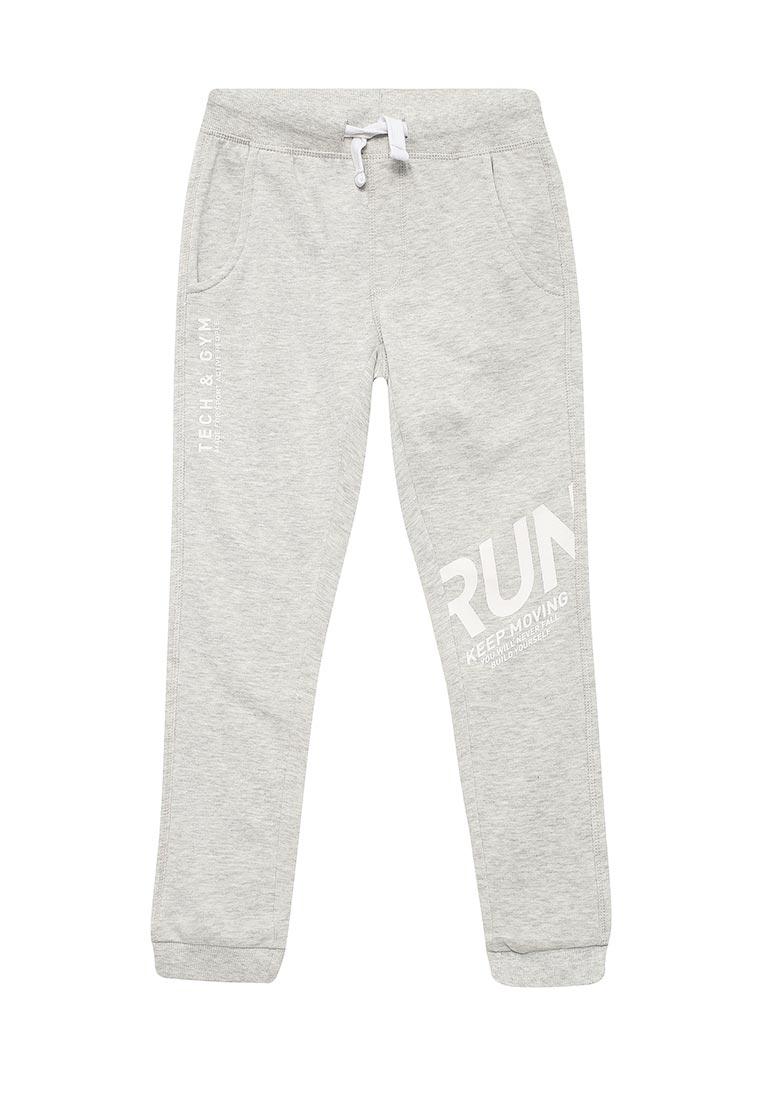Спортивные брюки Blukids 1416564
