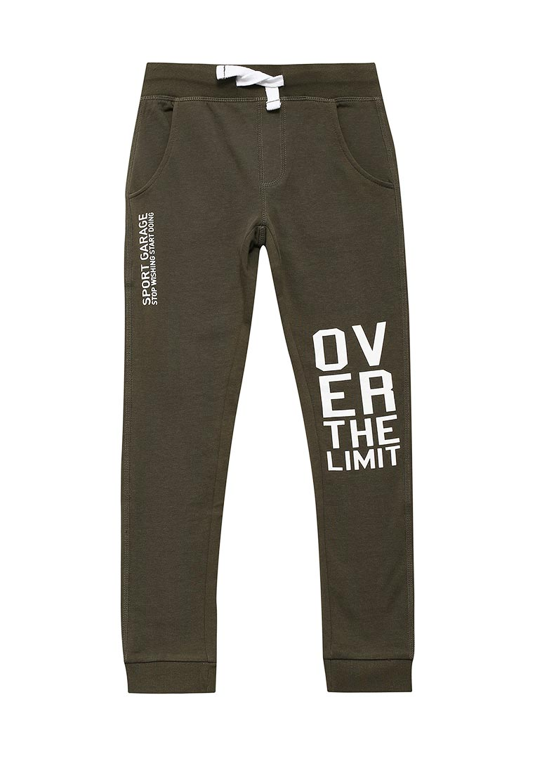 Спортивные брюки Blukids 1416570