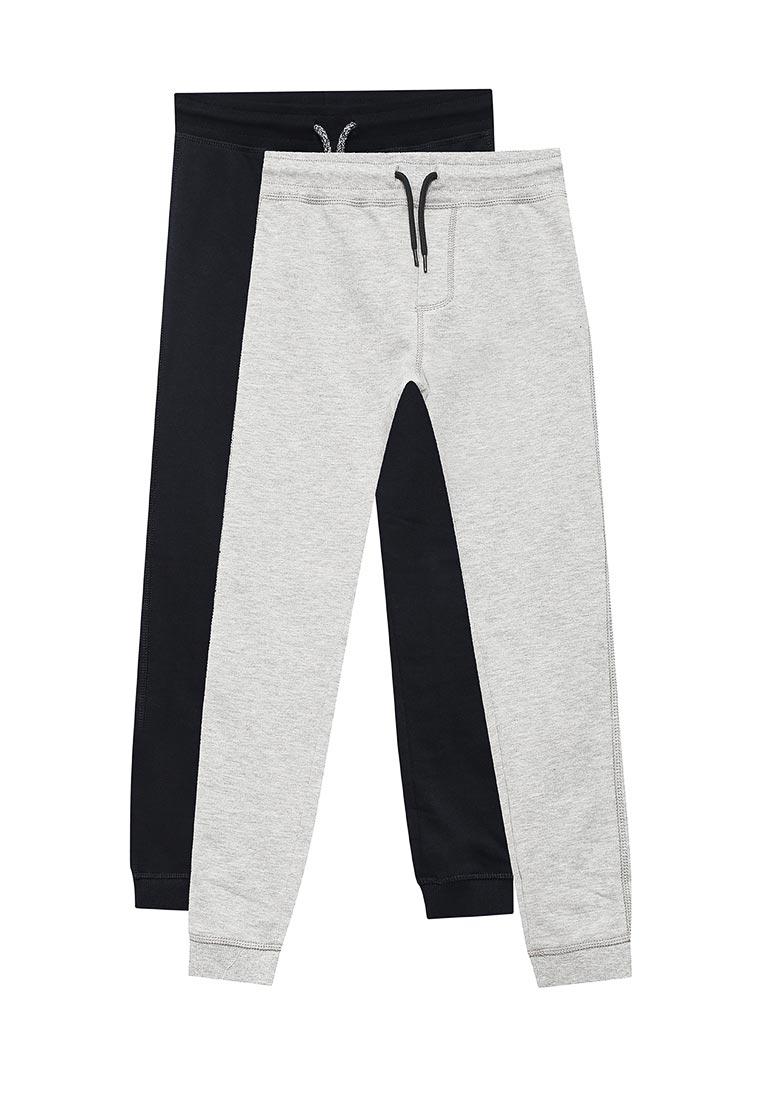 Спортивные брюки Blukids 1416665