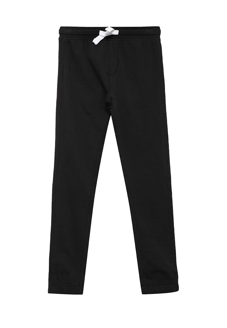 Спортивные брюки Blukids 1416812