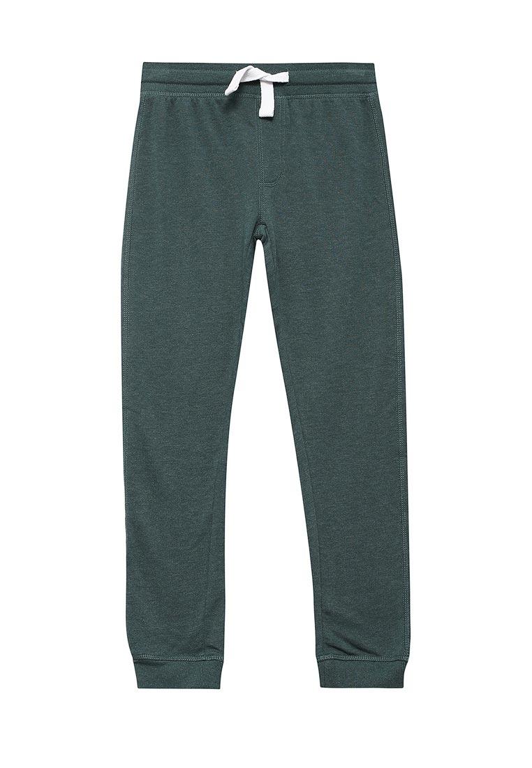 Спортивные брюки для мальчиков Blukids 1416832