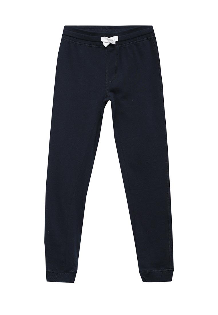 Спортивные брюки Blukids 1416839