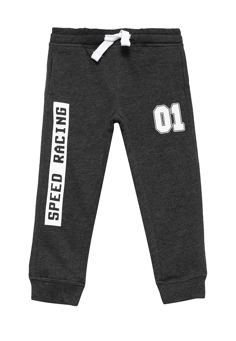 Спортивные брюки Blukids 9437807