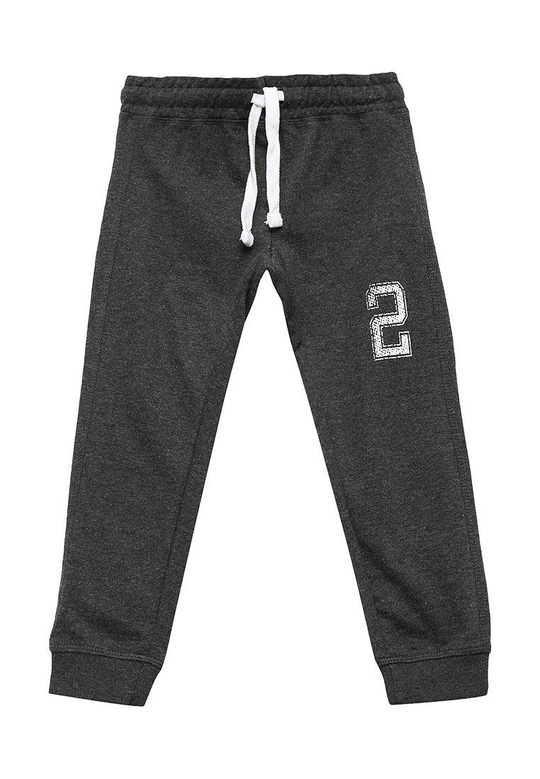 Спортивные брюки для мальчиков Blukids 9437861