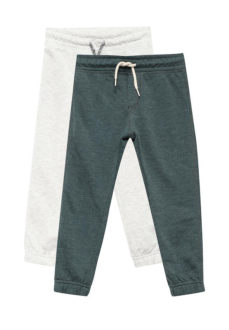 Спортивные брюки Blukids 9437951