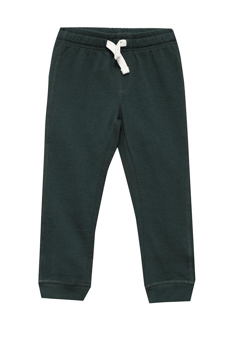 Спортивные брюки Blukids 9438180