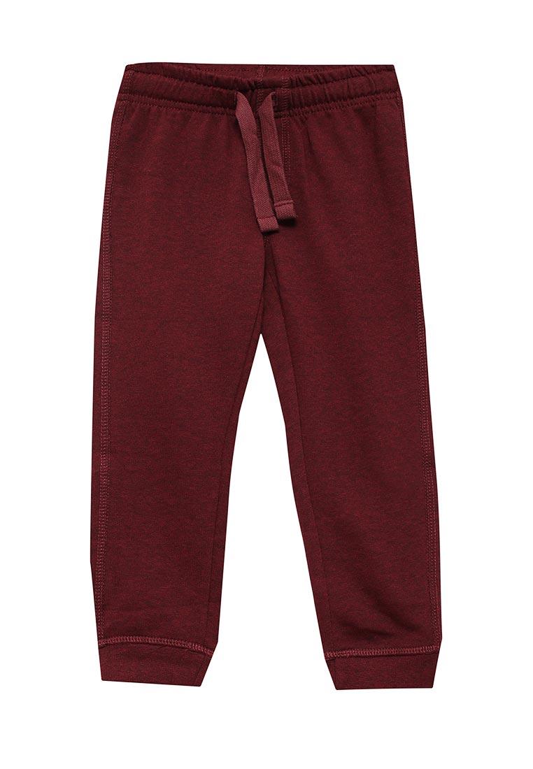Спортивные брюки Blukids 9438186