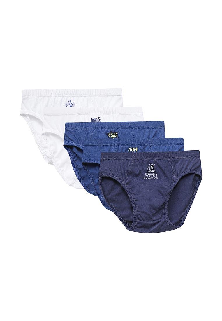 Комплекты для мальчиков Blukids 6385459