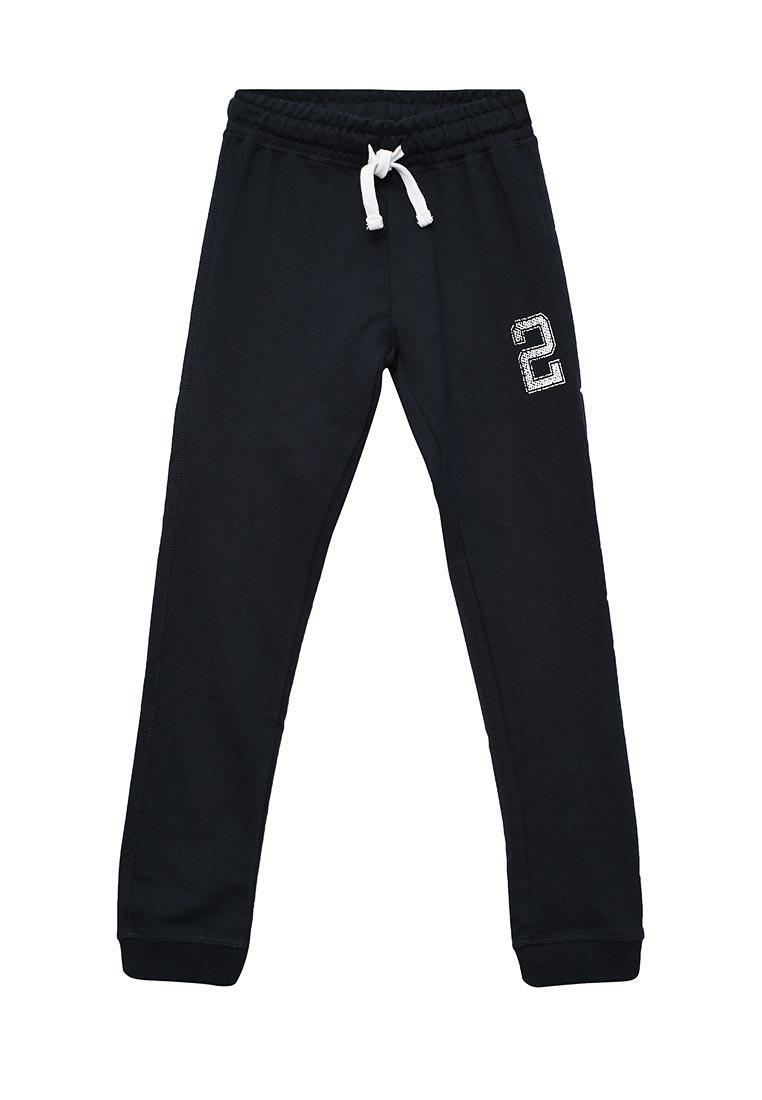 Спортивные брюки для мальчиков Blukids 1416630