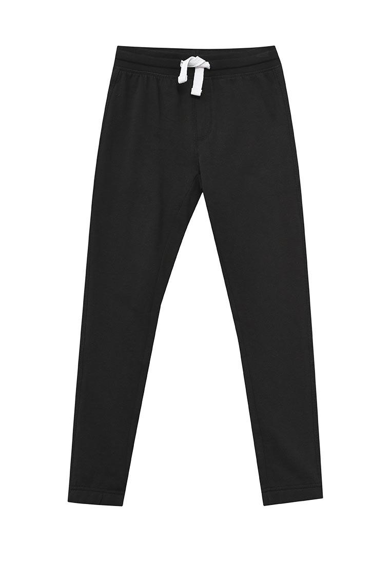 Спортивные брюки Blukids 1416793
