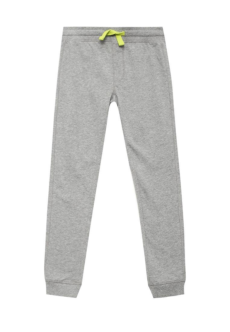 Спортивные брюки Blukids 1416819