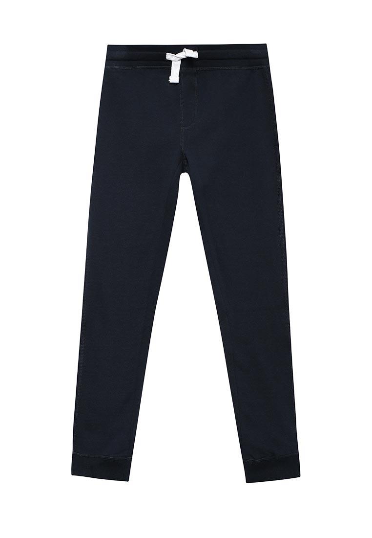 Спортивные брюки для мальчиков Blukids 1416819