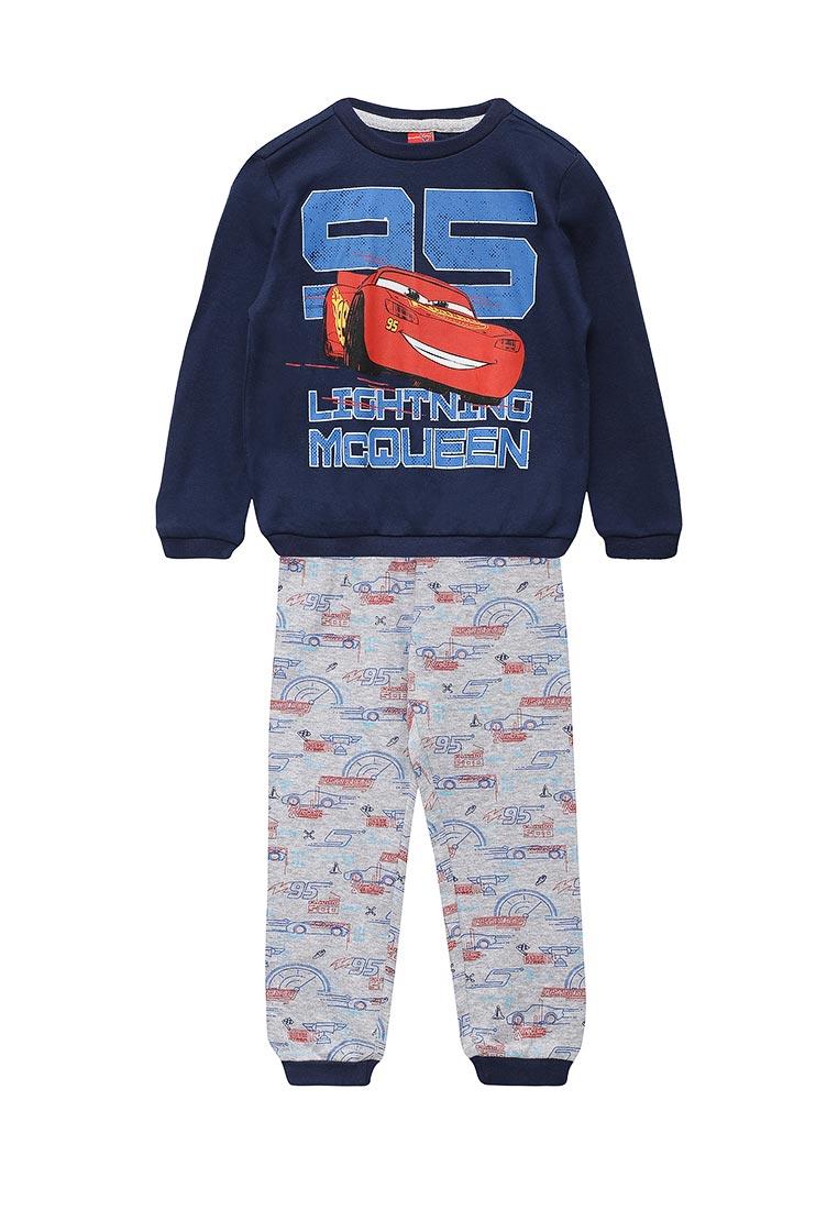 Пижама Blukids 5016563