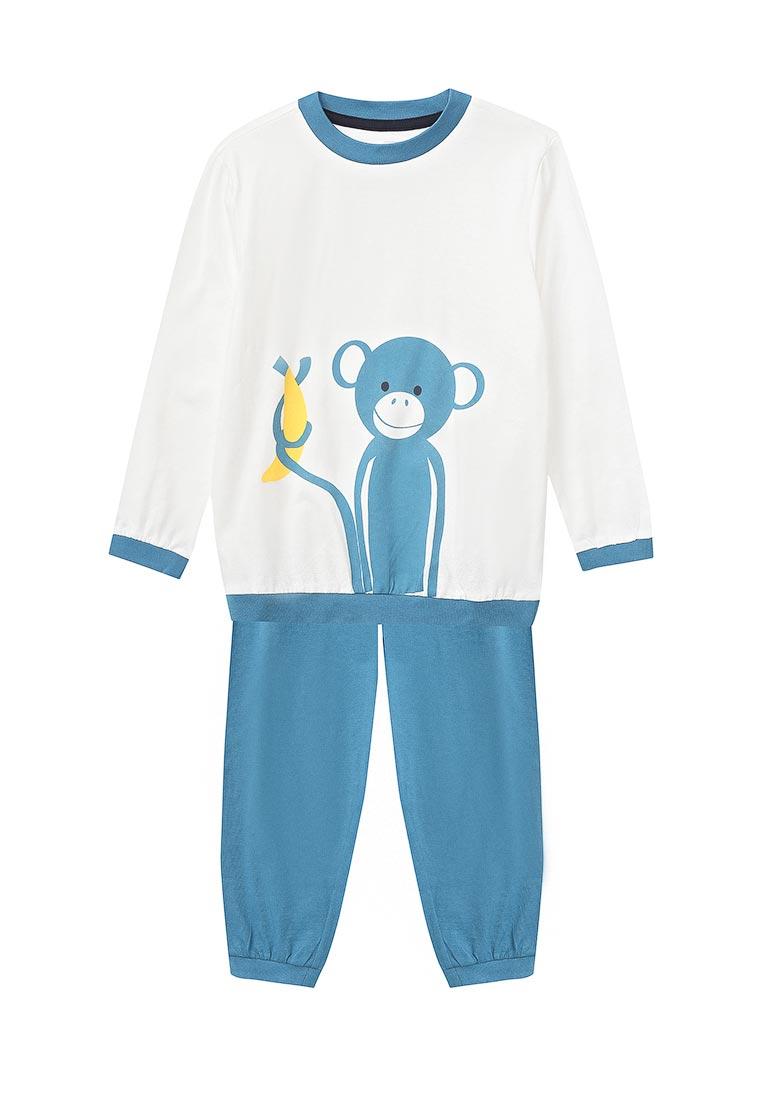 Пижама Blukids 6385689