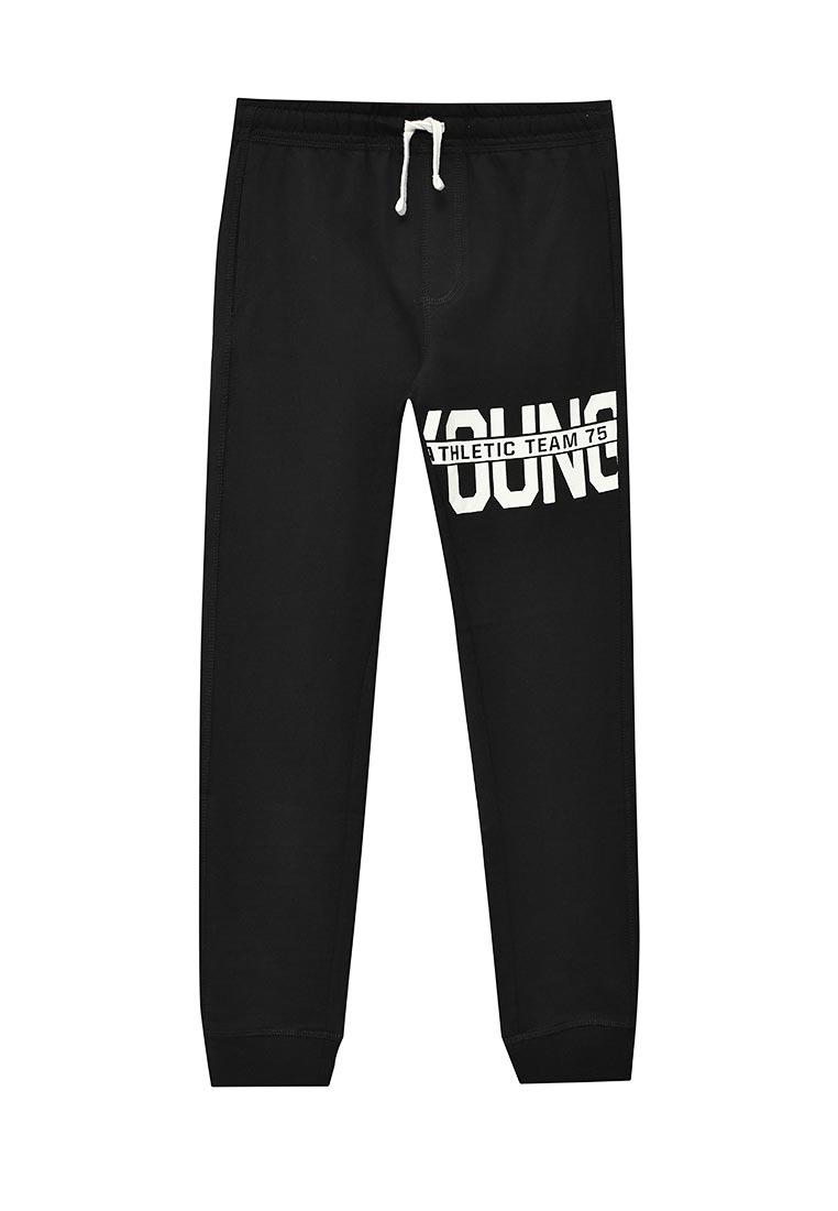 Спортивные брюки Blukids 1417071
