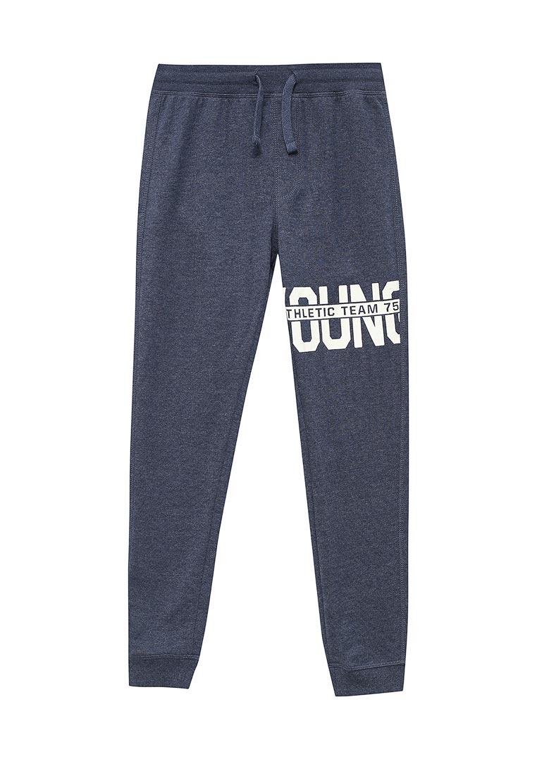 Спортивные брюки Blukids 1417106