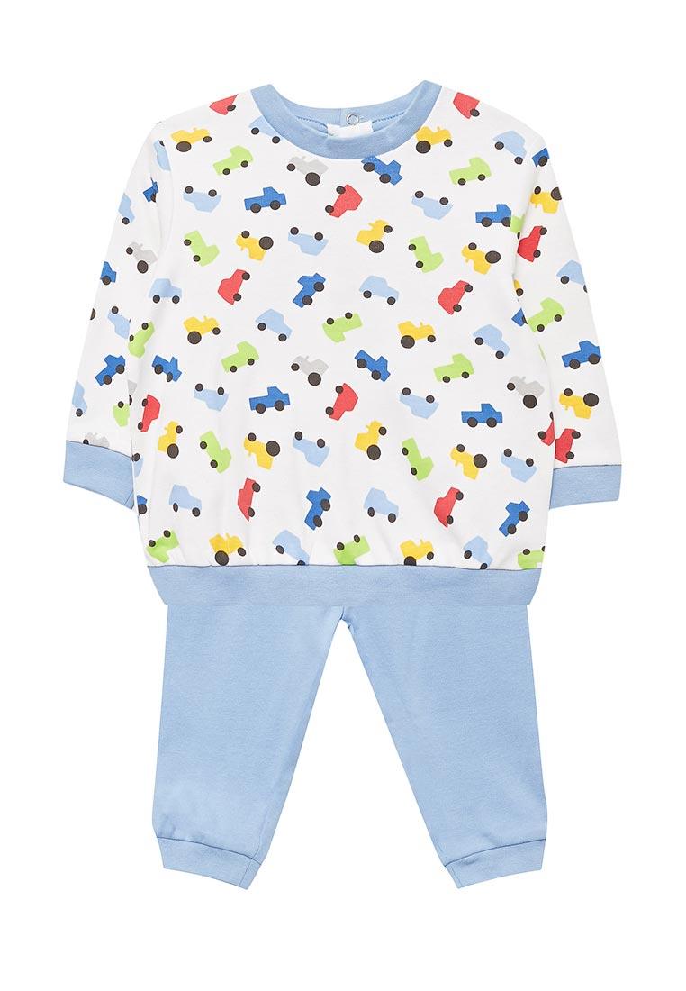 Пижама Blukids 317404
