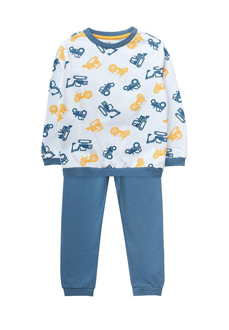 Пижама Blukids 5033972
