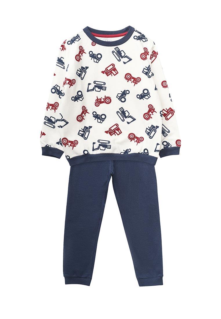 Пижама Blukids 5033976