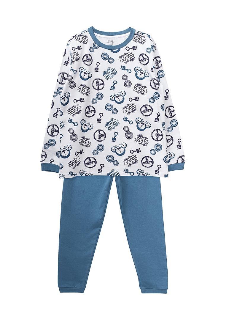 Пижама Blukids 5033984