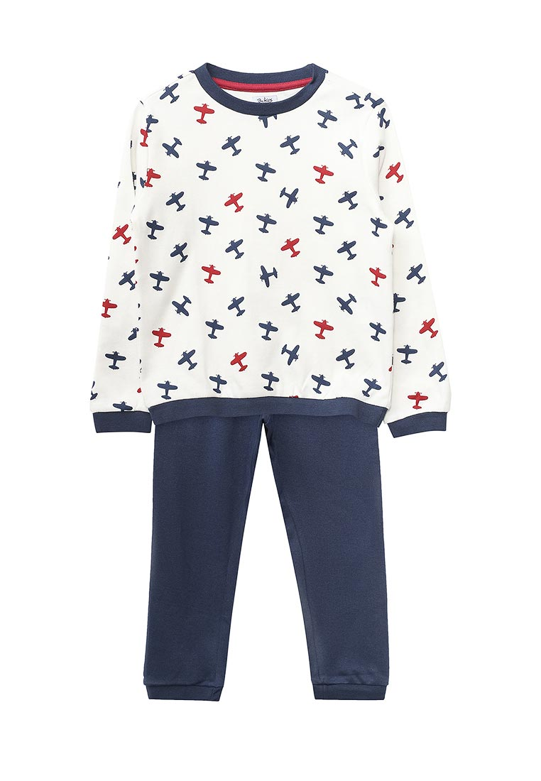 Пижама Blukids 5033992