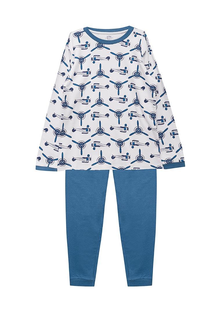 Пижама Blukids 5034000