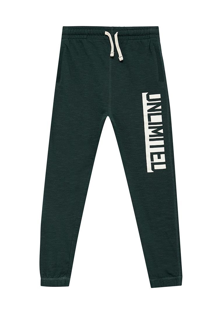 Спортивные брюки Blukids 4999731